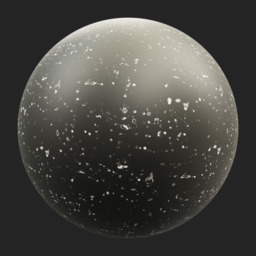 Asset: SurfaceImperfections007