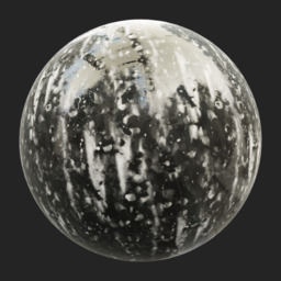 Asset: SurfaceImperfections011