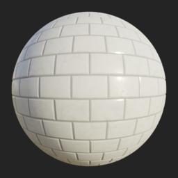 Asset: Tiles010
