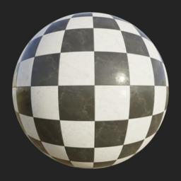 Asset: Tiles012