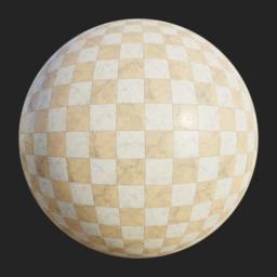 Asset: Tiles013
