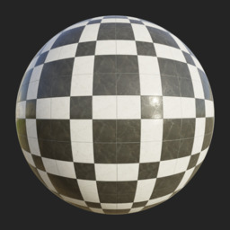 Asset: Tiles014
