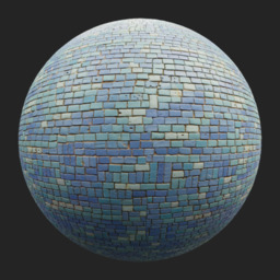 Asset: Tiles019