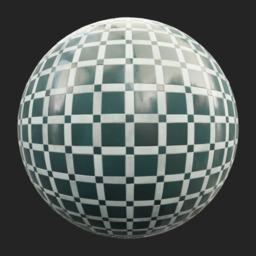 Asset: Tiles021