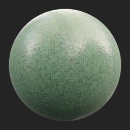 Asset: Tiles024