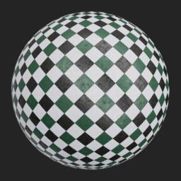 Asset: Tiles060