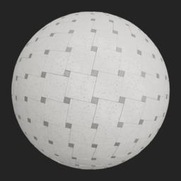 Asset: Tiles062