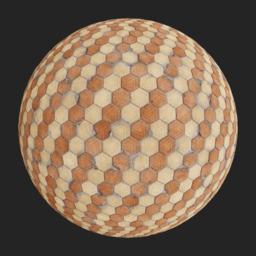 Asset: Tiles063