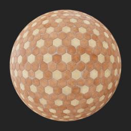Asset: Tiles065