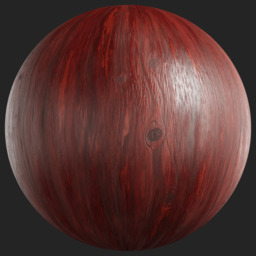 Asset: Wood008