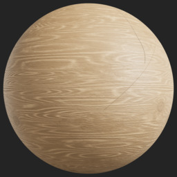 Asset: Wood014