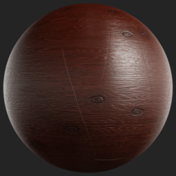 Asset: Wood018