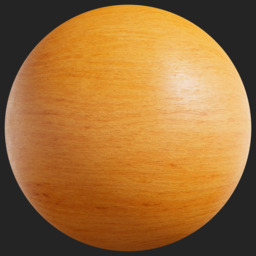 Asset: Wood024