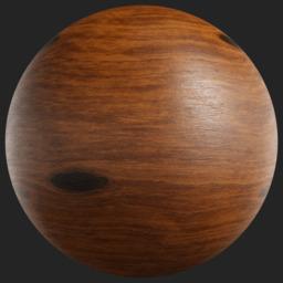 Asset: Wood029