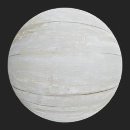 Asset: Wood033