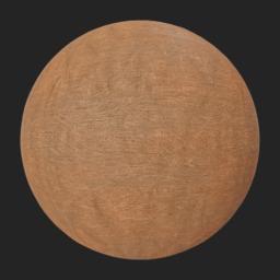 Asset: Wood038