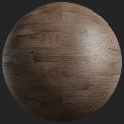 Asset: Wood042
