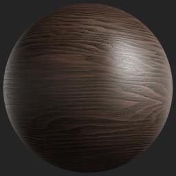 Asset: Wood051