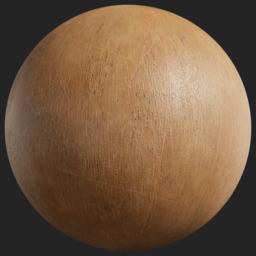 Asset: Wood054