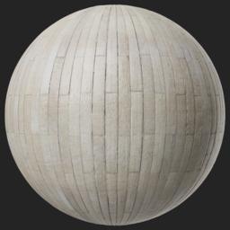 Asset: WoodFloor003
