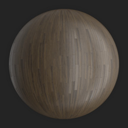 Asset: WoodFloor005