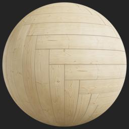 Asset: WoodFloor036