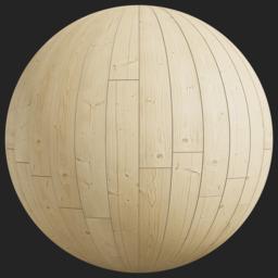 Asset: WoodFloor039
