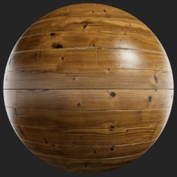 Asset: WoodFloor043