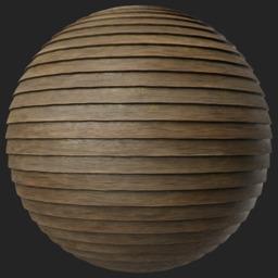 Asset: WoodSiding003