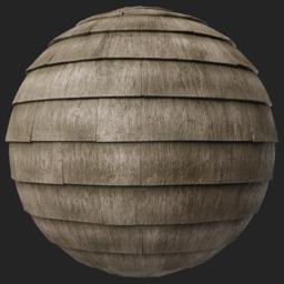 Asset: WoodSiding011