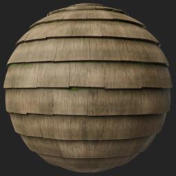 Asset: WoodSiding013