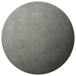 Asset: Asphalt020L