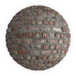 Asset: Bricks003