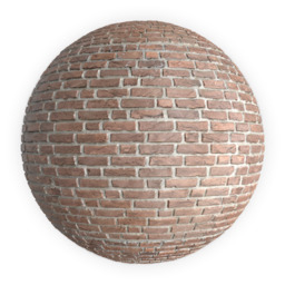 Asset: Bricks006