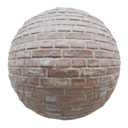 Asset: Bricks007