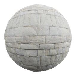Asset: Bricks008