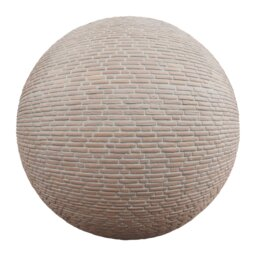 Asset: Bricks009