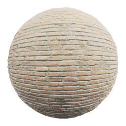 Asset: Bricks011