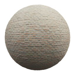 Asset: Bricks013