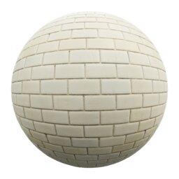 Asset: Bricks019