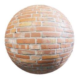 Asset: Bricks022