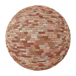 Asset: Bricks031