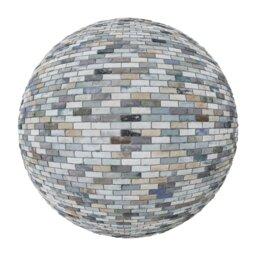 Asset: Bricks033