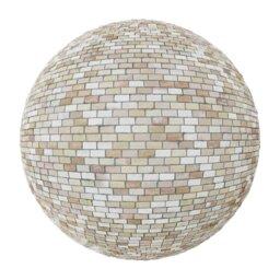 Asset: Bricks035