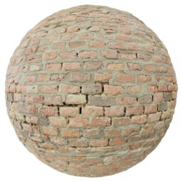 Asset: Bricks037