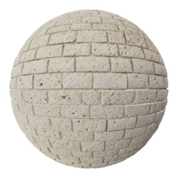 Asset: Bricks038