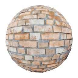 Asset: Bricks039
