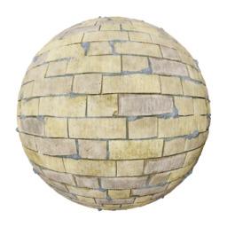 Asset: Bricks041