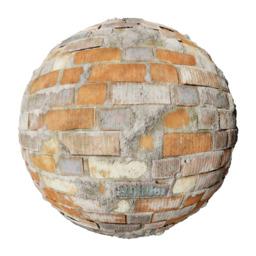 Asset: Bricks047