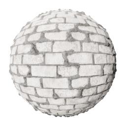 Asset: Bricks048